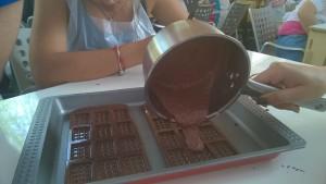 cioccolato-step4