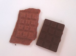 cioccolato-step6