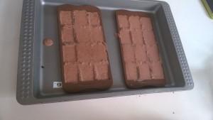 cioccolato-step5