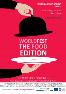 WorldFest_Poster