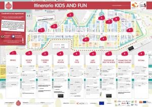 Update 20sett ITINERARI EAThink2015.012