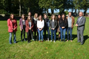 gagnants-concours-photo-lycee-1024x682