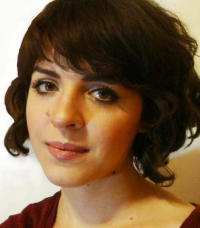Sara Marsili