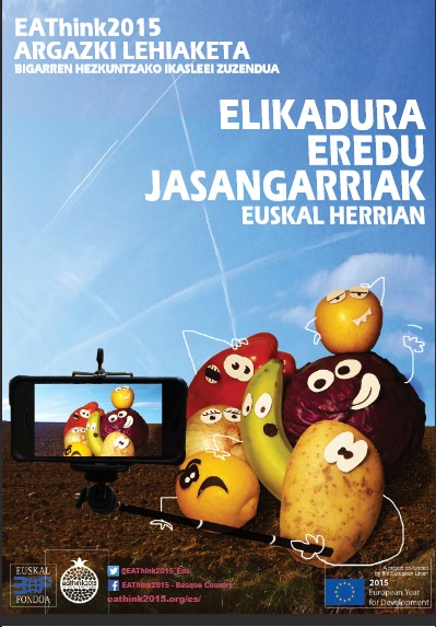 EAThink_EUS photo competition