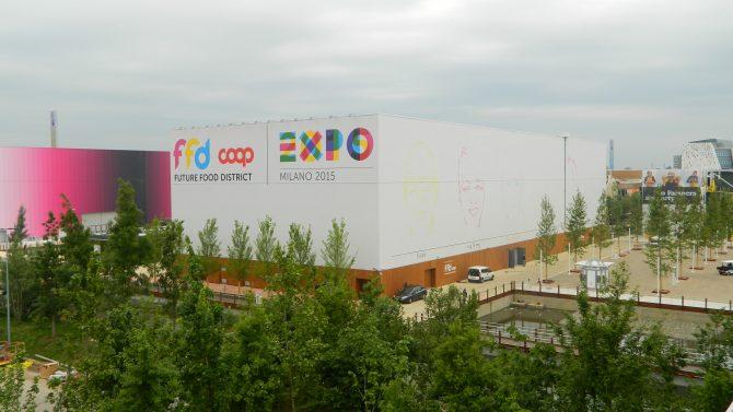 Expo2015Milano-FFD