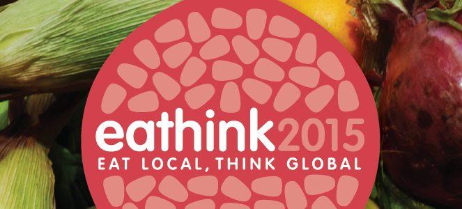 EAThink: Eat local – think global | Globales Lernen | Ernährung