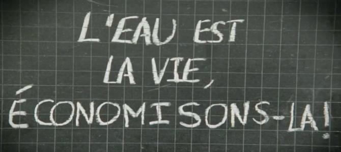 E' francese lo spot vincitore del concorso video di EAThink2015
