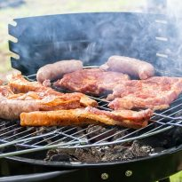 Meat consumption: pros and cons