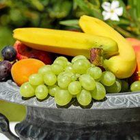 4 anotimpuri – mâncăm diferit?