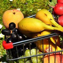 Éduquer au choix : Comment choisir un aliment ? L'exemple du jus de raisin