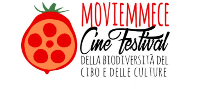 EAThink al CineFestival della biodiversità del cibo e delle culture