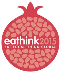 EAThink
