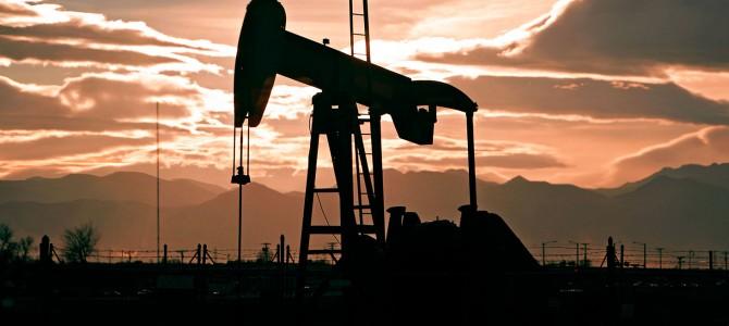 Fracking: sono più i rischi o le opportunità?