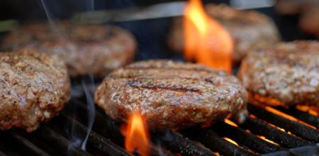 Kancerogenost procesiranih mesnih proizvoda