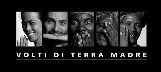 Terra Madre: 6 video da non perdere