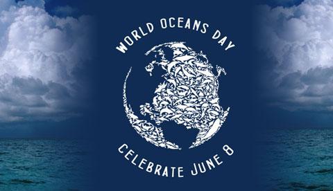 """""""Zdravi oceani, zdrav planet""""  – ovogodišnja tema Svjetskog dana oceana"""