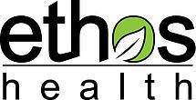 Ethos Health organizacija