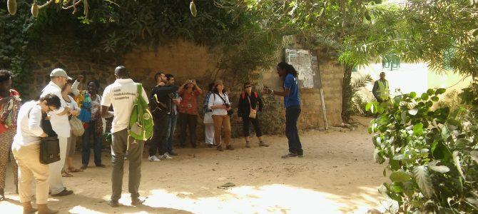 Dojmovi posjeta skromne škole u Kebemeru (Senegal) (4/5)
