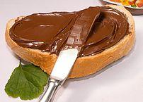 Nutella, les stratégies d'une multinationale pour approvisionner le monde
