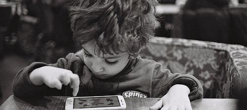 L'educazione alla cittadinanza mondiale diventa digitale