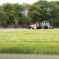 Agriculture et technologie : est-ce toujours positif ?