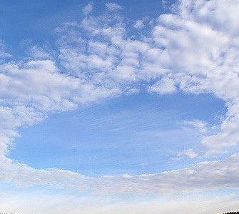 16. September: Internationaler Tag für die Erhaltung der Ozonschicht