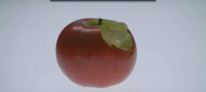 "EAThink-Videowettbewerb: RUMÄNIEN ""Eat healthy Get healthy"""