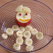 Rolul factorilor nutritivi în organism
