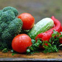 Învață să mănânci sănătos