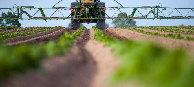 Poljoprivreda i tehnologija-je li ta veza uvijek pozitivina) – za rad s učenicima s teškoćama u razvoju