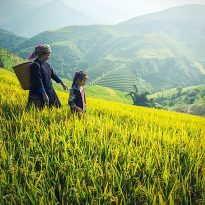 Put hrane – za rad s djecom s poteškoćama u razvoju