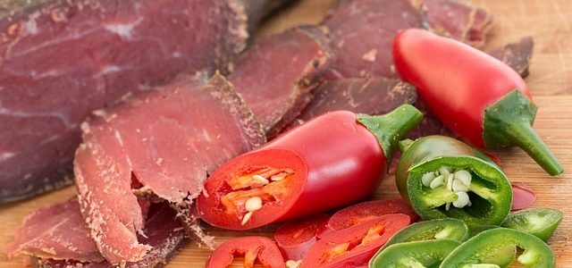 Alimente supraprocesate sau alimente tradiționale?