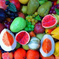 Alimentele călătoresc – aventura fructelor exotice