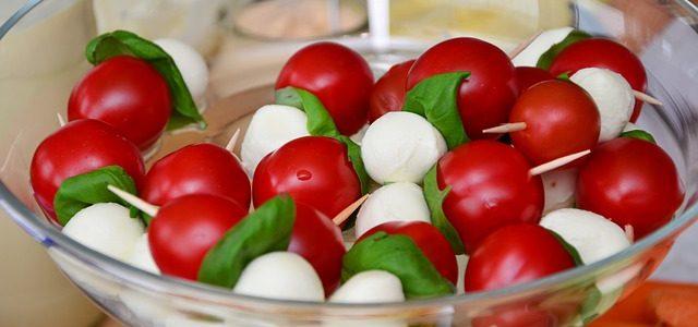 Bucătăria tradițională – izvor de sănătate