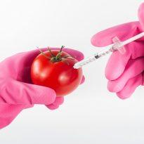 Agricultura și tehnologia