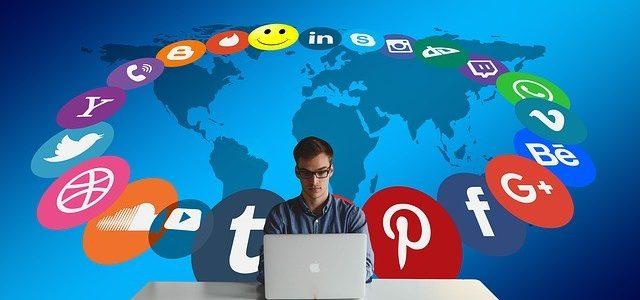 Εργαστήριο για τη Διαχείριση Διαδικτύου και την Παραγωγή Δημοσιογραφικών Άρθρων