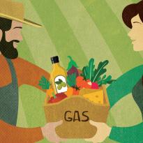 Il diritto al cibo ed il consumo consapevole