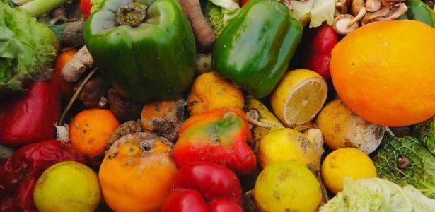 """Mahlzeit: Unterrichtsmaterial zu """"Ernährung, kritischer und ethischer Konsum"""""""