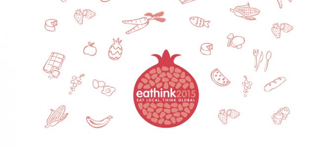 Poziv na završno druženje EAThink škola