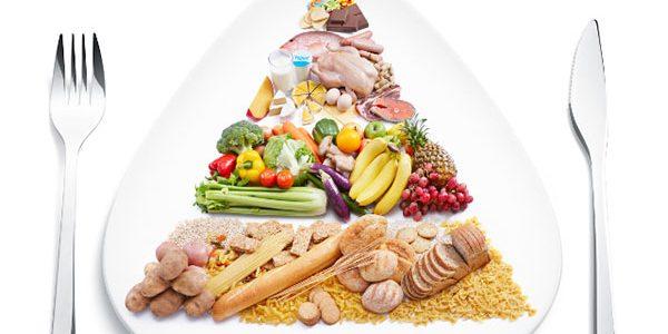 Diete ed abitudini alimentari