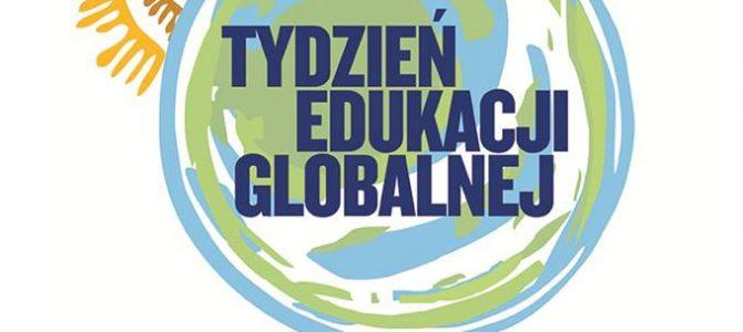 Cele Zrównoważonego Rozwoju. Przyszłość świata zależy od nas!