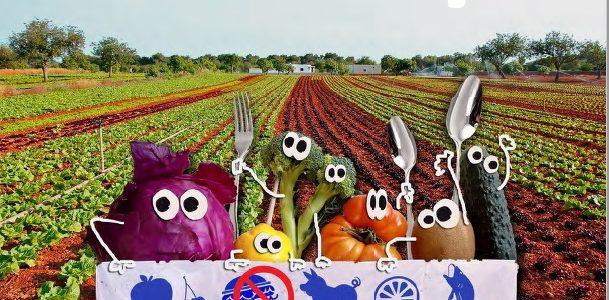 EAThink Ikasle-Ekimen Lehiaketa abian da!!!