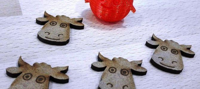 Des nouvelles du projet de jeu sur les insectes « Bug appétit ! » du lycée des Andaines !