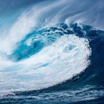 Oceanos – Energia para a Vida